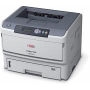 Imprimanta Laser Oki A3 B840Dn