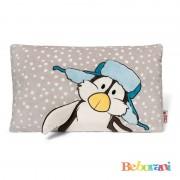 Възглавница с пингвин, NICI