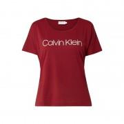 Calvin Klein Womenswear T-Shirt mit Logo-Print