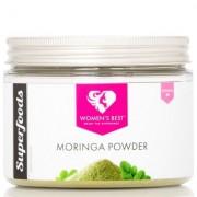 Womens Best Moringa Powder, 200g