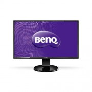 Monitor BenQ GW2760HS, 27'', LED, VA, 1920x1080, 3000:1, 4ms, 300cd, D-SUB, DVI, HDMI, repro, slim