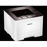 Pisač Samsung ProXpress SL-M3325ND Laser