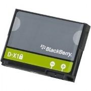 Blackberry Curve 8900 Storm 9520 Tour 9630 Curve 8920 9300 9500 9520 9530 9550 9630 Bold 9650 Li Ion Polymer Replacement Battery DX-1