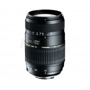 Tamron AF 70-300mm f/4-5.6 Di LD Makro (1:2) Nikon 5 LAT GWARANCJI DYSTRYBUCJA PL