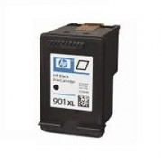 HP : Cartuccia Ink-Jet Compatibile ( Rif. 901XL BK ( CC654AE ) ) - Nero - ( 700 Copie )