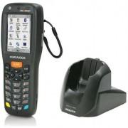 Datalogic KIT MEMOR X3 WIFI 2D CON DOCK +ALIM+CAVO USB - 944250022