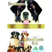 Beethoven / Beethovens 2nd