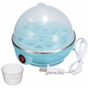 sharmaje SHARMAJE EC PA-0406 Egg Cooker(7 Eggs)