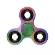 Jucarie Fidget Spinner Aquarela - Model 1