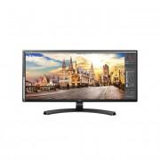 LG monitor 34UM68-P 34\ IPS, HDMI, DP