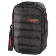 Hama Syscase Camera Bag 40H black, 00103828