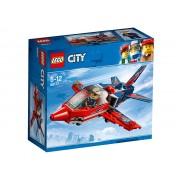 SPECTACOL AVIATIC - LEGO (60177)