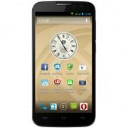 Prestigio MultiPhone PSP5517 DUO Dual Sim Смартфон GSM