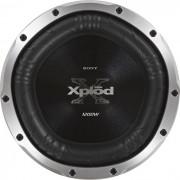 Subwoofer auto Sony XS-L106P5