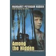 Among the Hidden/Margaret Peterson Haddix