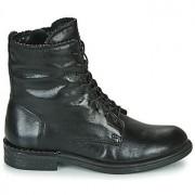 Mjus Boots Mjus PALLY - 37