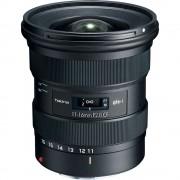 Tokina ATX-I 11-16mm Obiectiv Foto DSLR F2.8 DX CF pentru Canon EF