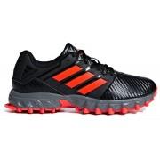 adidas Junior Hockeyschoenen - zwart - Size: 32