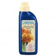 Chrysal clear snijbloemenvoedsel 500ml