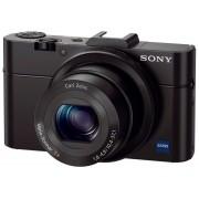 Sony-RX100-III
