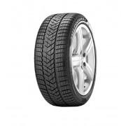 Anvelopa Iarna Pirelli Winter Sottozero 3 XL 245/45/18 100V