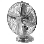 Fém asztali ventilátor