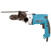 Makita Taladro percutor Makita HP2051 720 W 13 mm