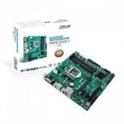 Placa de Baza Asus Prime B360M-C/CSM