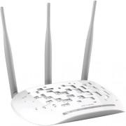 TP-Link TL-WA901ND wifi 300Mbps Wireless LAN Access Point
