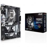 Asus Moederbord Intel Asus PRIME B365-PLUS
