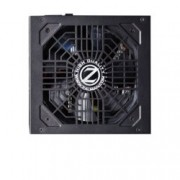 Захранване Zalman ZM500-GVM, 500W, Active PFC, 80 Plus Bronze, 120mm вентилатор