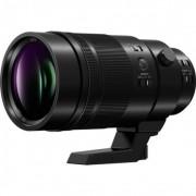 Panasonic 200mm F2.8 O.I.S. Leica DG Obiectiv Foto Mirrorless Kit cu Teleconvertor 1.4x