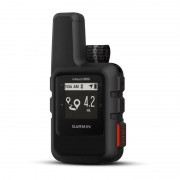 Garmin gps inreach mini - garmin