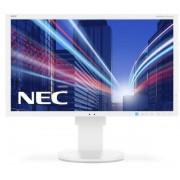 NEC 23 Zoll NEC EA234WMi-WH