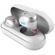 Casti wireless Hi-Fi Elari NanoPods Sport White