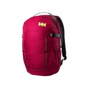 Helly Hansen Loke Backpack STD Purple
