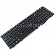Tastatura Laptop Hp Probook 6555B