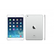Apple iPad Mini 2 32GB Wi-Fi - Silver