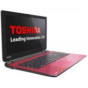 Reparatie placa de baza laptop Toshiba