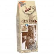 Cafea La Genovese Espresso origine GUATEMALA macinata 250 gr