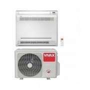 VIVAX COOL, klima uređaji, ACP-18CT50AERI - inv. 5,28kW