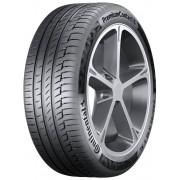 CONTINENTAL 225/50r17 98y Continental Premiumcontact6