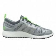 Pantofi sport barbati adidas ch rocket boost argintiu 44