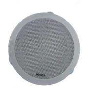 Plafonski zvučnik, 3W Ceopa CEH-304T