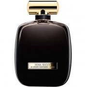 Nina Ricci L'Extase Rose Absolue EDP 80ml за Жени БЕЗ ОПАКОВКА