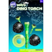 Proiector corpuri ceresti si dinozauri The Original Glowstars Company B8503 B39011687