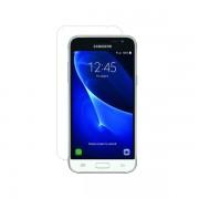 Folie de protectie Clasic Smart Protection Samsung Galaxy J3 (2016) spate