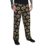 pantaloni della tuta Guns N' Roses - UWEAR - Y1P006