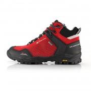 Alpine Angoon Outdoorová kotníková obuv 47