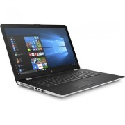 HP Notebook 17-bs135nd
